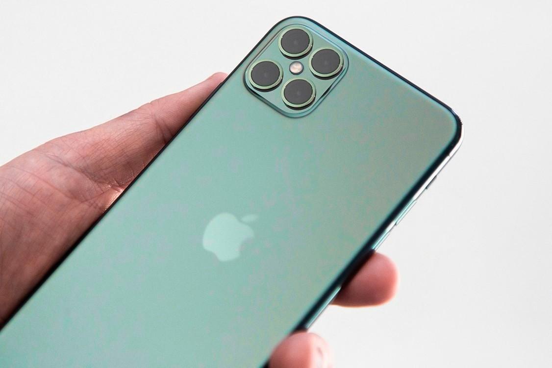 Những dự đoán thông số kỹ thuật 'nóng' nhất về iPhone 9 sắp ra mắt