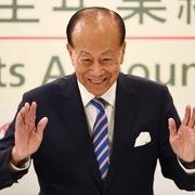 Tỷ phú bất động sản Hong Kong kiếm được 3 tỷ USD nhờ đầu tư vào Zoom