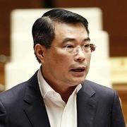 Thống đốc Lê Minh Hưng: Dự trữ ngoại hối 84 tỷ USD
