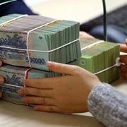 Khách hàng cá nhân có thêm 60.000 tỷ đồng vay ưu đãi từ BIDV và Techcombank