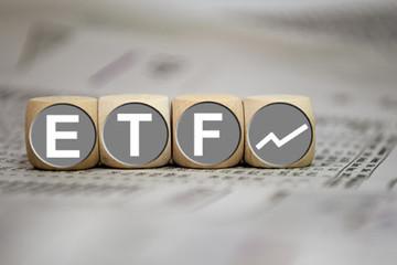 V.N.M và FTSE ETF bị rút ròng gần 50 triệu USD trong quý I
