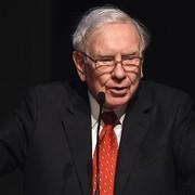 Giữa đại dịch Covid-19, công ty của Buffett huy động thêm 1,8 tỷ USD