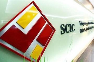 SCIC tiếp tục kế hoạch bán vốn tại FPT, Bảo Việt, Bảo Minh năm 2020