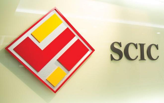 Kịch bản xấu nhất, SCIC chỉ hoàn thành 16% kế hoạch lợi nhuận năm nay