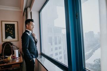 CEO 9X Hàn Ngọc Tuấn Linh: '10 năm nữa công ty tôi sẽ đầu tư mạo hiểm cho startup muốn gây ảnh hưởng toàn cầu'