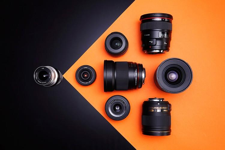 Leica và Olympus đang cung cấp các chương trình nhiếp ảnh miễn phí