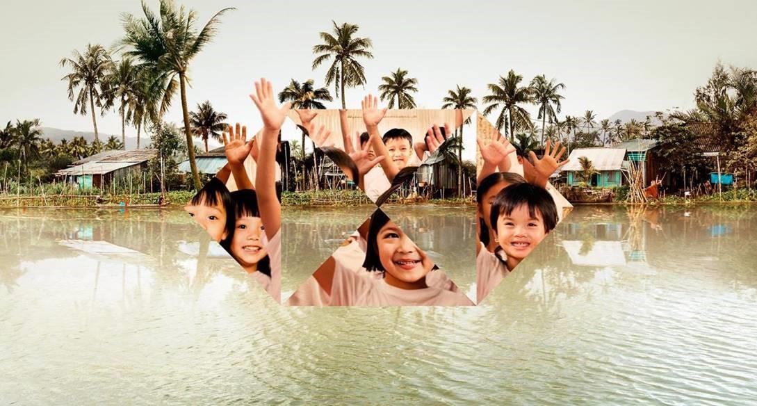 HSBC Việt Nam hỗ trợ các 'nạn nhân không triệu chứng' của dịch Covid-19