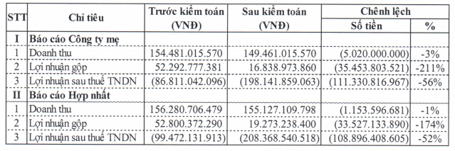 ktoan-2-2852-1586773567.png