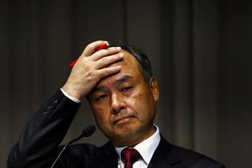 'Liều' như Masayoshi Son: Lấy tài sản cá nhân bảo lãnh cho một nhà sáng lập vay 2 tỷ USD, nguy cơ sắp bị các ngân hàng 'siết nợ'