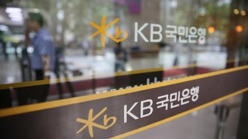 Thu hồi giấy phép văn phòng đại diện của 2 ngân hàng ngoại