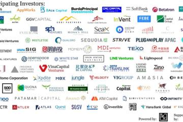 Cơ hội gọi vốn từ hàng chục quỹ đầu tư nổi tiếng cho startup Việt trong đại dịch Covid-19