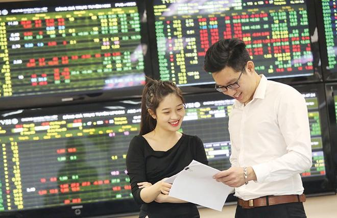 BVSC: 2020 khác xa 2008, thị trường chứng khoán sẽ ổn định hơn