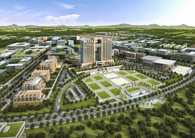 khu-cn-7820-1586947211.jpg  Bà Rịa – Vũng Tàu bổ sung khu công nghiệp 450 ha vào quy hoạch khu cn 7820 1586947211