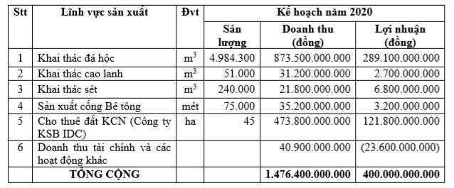 ksb-kh2020-7463-1586920200.png