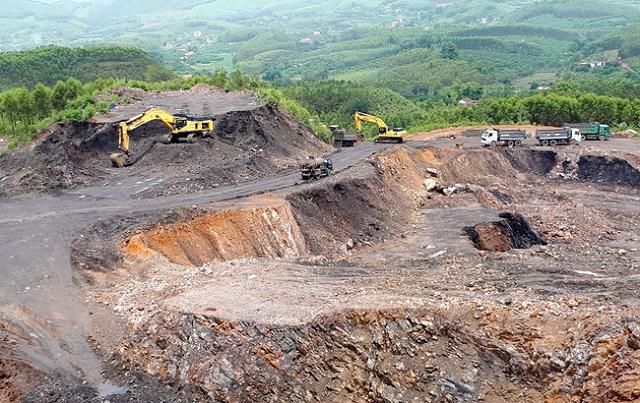 KSB trình kế hoạch lãi 2020 giảm do dịch Covid-19 và đóng mỏ Tân Đông Hiệp