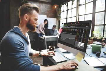 Khối ngoại vẫn bán ròng hơn 200 tỷ đồng dù thị trường hồi phục, tâm điểm VIC