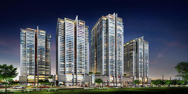 Quảng Bình tìm nhà đầu tư cho tổ hợp thương mại dịch vụ và nhà ở 800 tỷ đồng