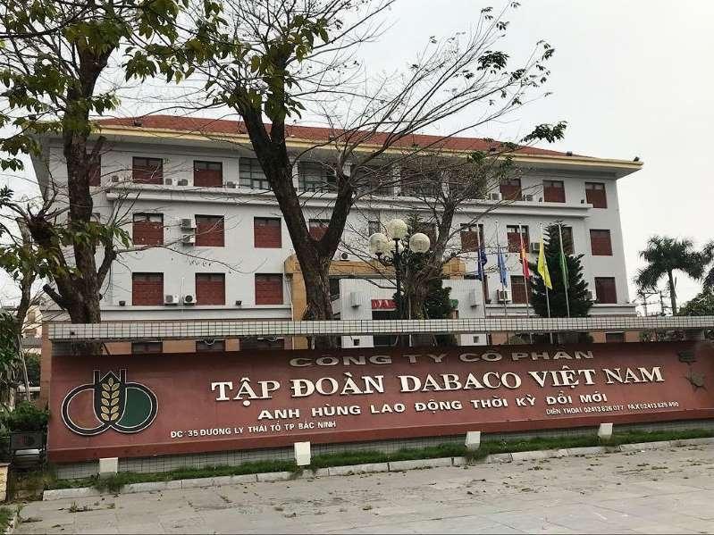 Dabaco đặt kế hoạch tăng trưởng 6 năm liên tiếp