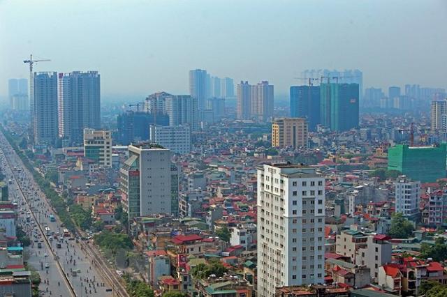 Hapro, CEO, Hawaco, Hanoitourist kiến nghị gì với Hà Nội?
