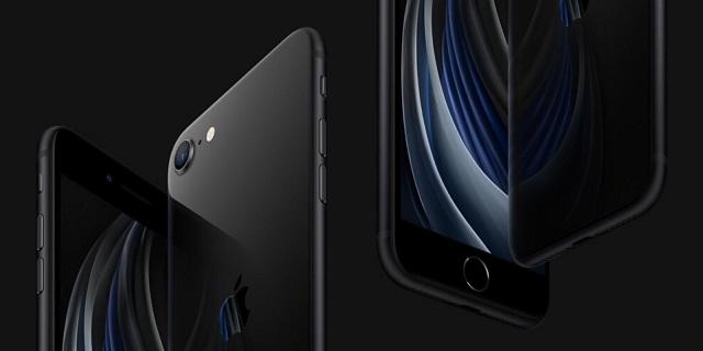 iPhone SE 2020 chính hãng dự kiến có giá từ 11,99 triệu đồng tại Việt Nam