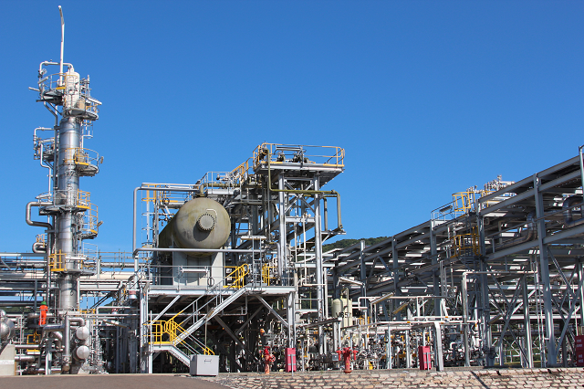 PV Gas lên kế hoạch lãi 6.636 tỷ đồng năm 2020, quý I thực hiện 32%