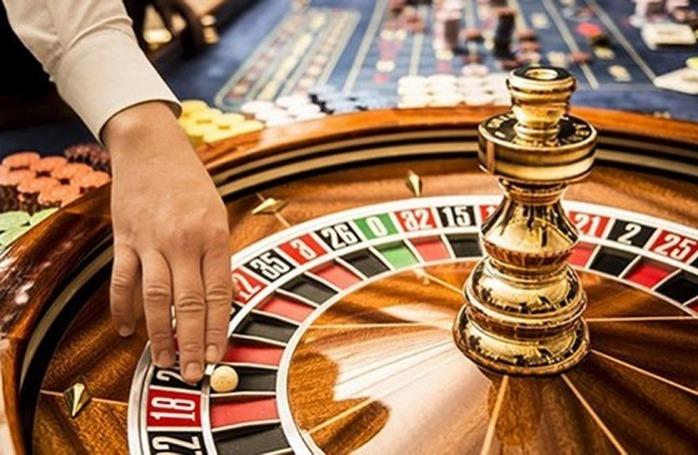 Dự án khu đô thị, du lịch 3.444 ha ở Tiền Hải, Thái Bình sẽ có sân golf, casino