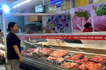 Giá lợn hơi ngày 16/4: Vọt lên 92.000 đồng/kg