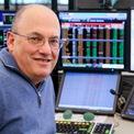 """<p class=""""Normal""""> <strong>8.<span> </span>Steve Cohen: 13,9 tỷ USD</strong></p> <p class=""""Normal""""> Quốc gia: Mỹ</p> <p class=""""Normal""""> Steve Cohen là người sáng lập Point72 Asset Management – quỹ phòng hộ 16 tỷ USD bắt đầu quản lý vốn bên ngoài vào năm 2018. Cohen cũng có nhiều năm điều hành SAC Capital, một trong những quỹ phòng hộ thành công nhất từ trước đến nay. (Ảnh: <em>CNBC</em>)</p>"""