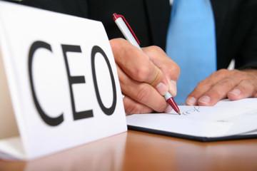 Ngân hàng thay đổi nhân sự cấp cao trong dịch Covid-19