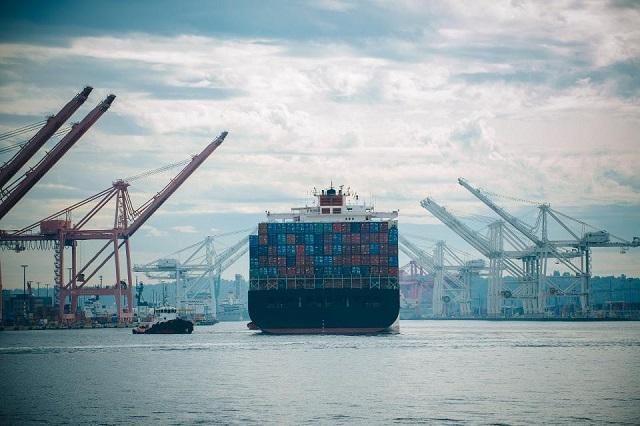 Forbes: Các công ty Mỹ rời Trung Quốc và Việt Nam được hưởng lợi đầu tiên