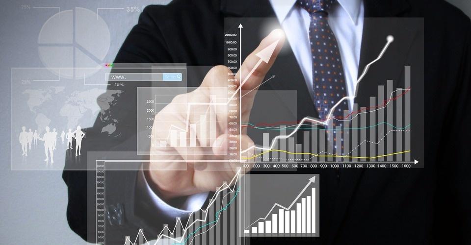 Nhiều cổ phiếu vừa và nhỏ tăng trần, VN-Index lên gần 9 điểm