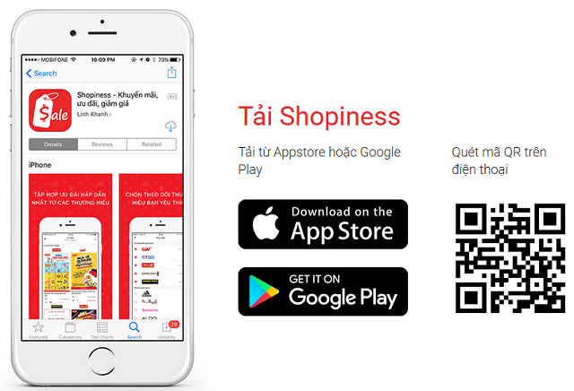 shopiness-6926-1587092060.png