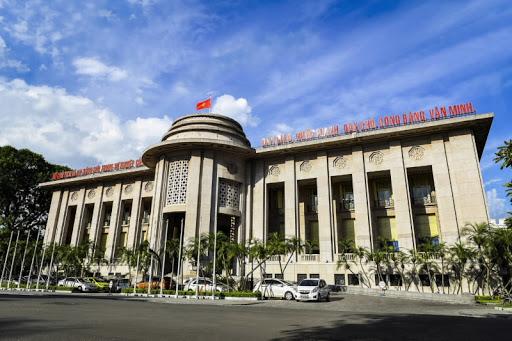 Bổ nhiệm nhiều vị trí tại Cơ quan Thanh tra, giám sát thuộc Ngân hàng Nhà nước