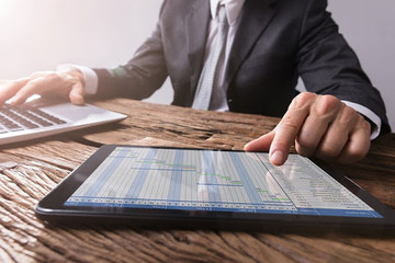 Tự doanh CTCK đẩy mạnh bán ròng gần 966 tỷ đồng, tâm điểm MSN và GEX