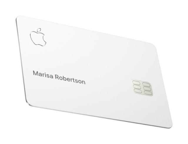 apple-card-9705-1587371373.jpg
