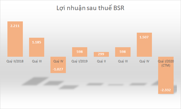 bsr-quyi65-1706-1587363442.png