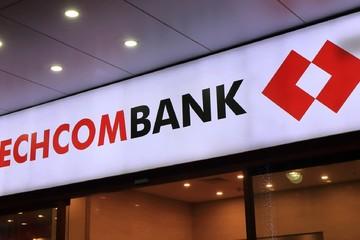 VDSC: Lo rủi ro tập trung của Techcombank với BĐS, kỳ vọng hưởng lợi từ giảm phí