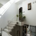 <p> Thiết kế tối giản được ưu tiên sử dụng, tạo ánh sáng và không gian xanh, đem lại bầu không khí thoải mái cho các hoạt động gia đình.</p>