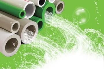 Giảm chi phí bán hàng giúp Nhựa Tiền Phong báo lãi quý 1 tăng 6%