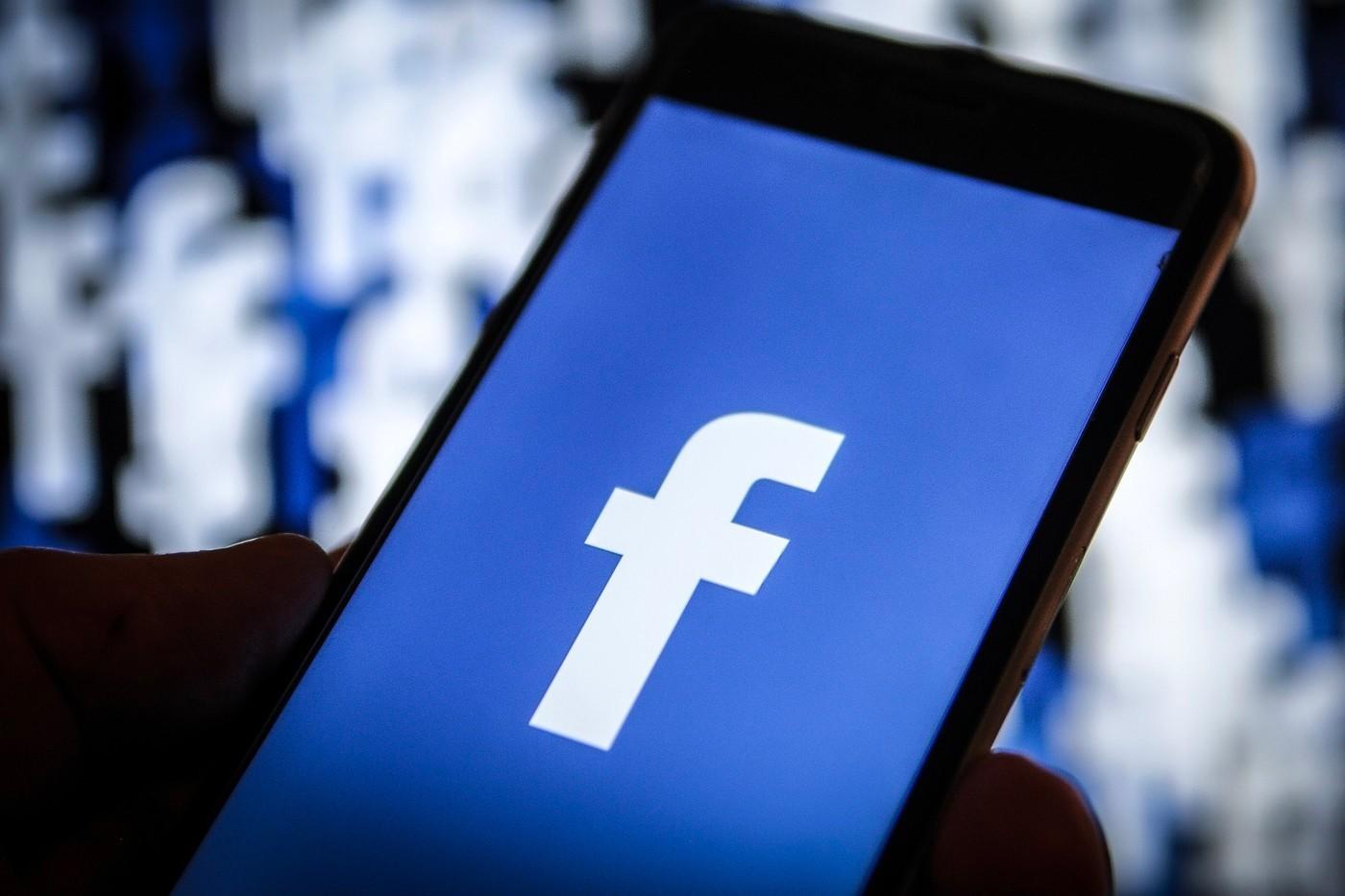 Facebook Gaming quyết 'so găng' với Twitch và Youtube