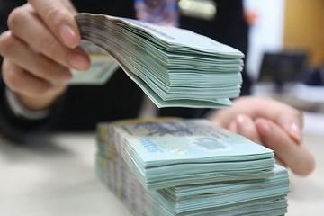 Đề nghị giảm 50% thuế TNDN cho doanh nghiệp nhỏ và vừa, khẩn trương tăng vốn cho 4 ngân hàng