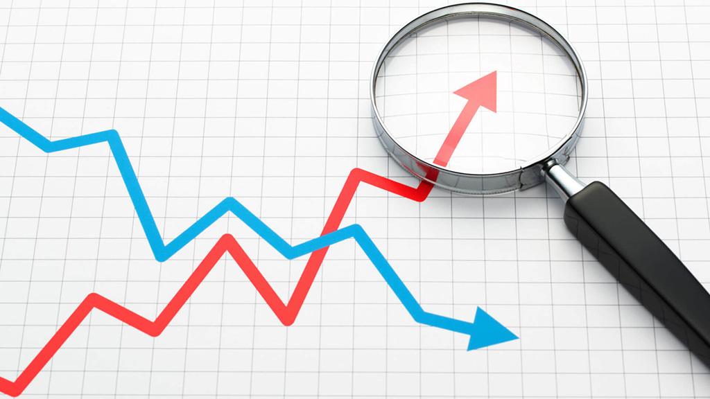 Hơn 7.100 tỷ đồng đổ vào thị trường, VN-Index vẫn giảm trên 28 điểm