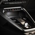 """<p class=""""Normal""""> Audi A3 Sedan mới sẽ bắt đầu được bán ra tại thị trường Đức với mức giá khởi điểm từ 32.250 USD cho bản 35 TFSI.</p> <p class=""""Normal""""> Trong khi Audi A3 cho thị trường Bắc Mỹ vẫn chưa được công bố thì tại châu Âu xe sẽ ra mắt vào mùa hè này.</p>"""