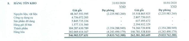 agm-2-3802-1587521381.png