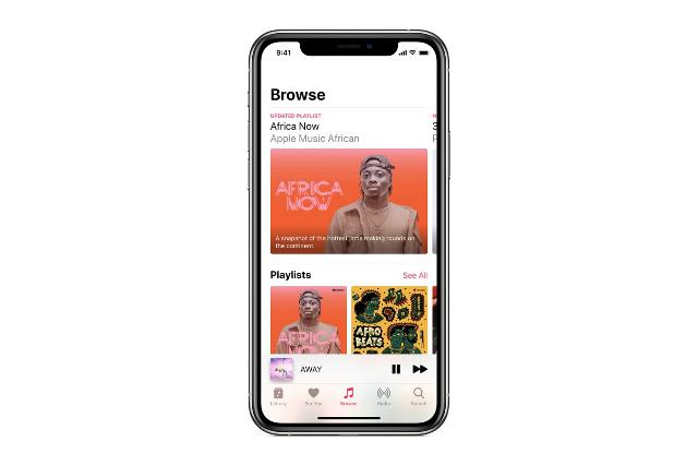 apple-8365-1587542338.jpg