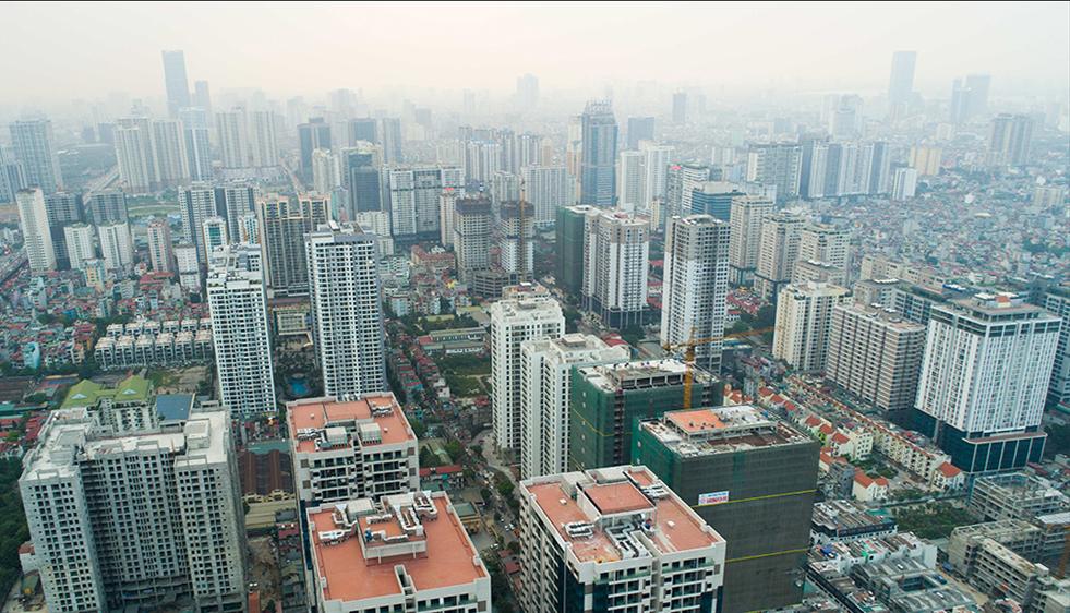 Sếp Batdongsan.com.vn: Giá BĐS đang đi ngang, không có chuyện cắt lỗ