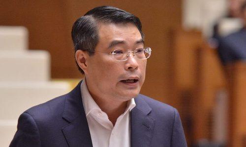Thống đốc: Ngân hàng cần cơ cấu nợ cho cả khách hàng cá nhân gặp khó