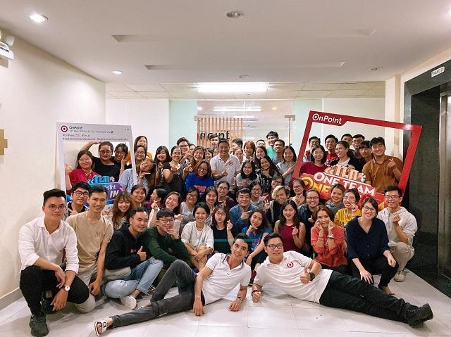 Startup của 2 cựu giám đốc Lazada Việt Nam gọi vốn thành công 8 triệu USD