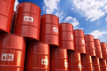 Quảng Ngãi kiến nghị dừng nhập khẩu xăng dầu