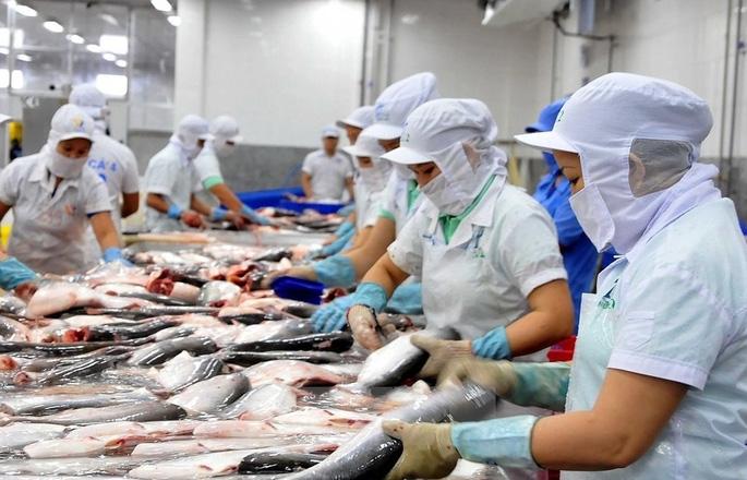 Thị giá giảm 28%, Chủ tịch Nam Việt muốn mua 4,5 triệu cổ phiếu
